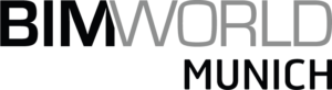 Logo BIMWORLD Munich