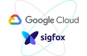 Kooperation-Google-Cloud-Sigfox